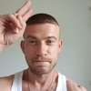 Haim Fridman, 31, г.Тель-Авив-Яффа