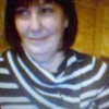Valentina Aleksejeva, 60, г.Гульбене