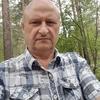 Валентин, 67, г.Нижний Тагил