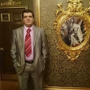 Дмитрий 42 года (Дева) на сайте знакомств Палатки