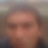 hilsenok12, 32 года, Весы, Уфа