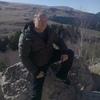 Виктор, 44, г.Астрахань