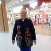 Татьянка, 54, г.Санкт-Петербург