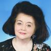 Людмила, 63, г.Королев