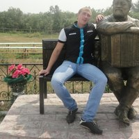 Иван, 29 лет, Скорпион, Томск