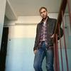 Иван, 35, г.Владивосток