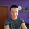 Andrej, 39, г.Штутгарт