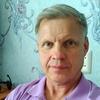 Виктор, 56, г.Павлодар