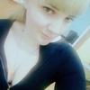 Олеся, 26, г.Кореновск