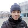 Growl, 26, г.Минск