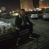 abdulla, 24, г.Санкт-Петербург