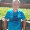 Геннадий, 44, г.Жмеринка