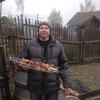 Алексей, 46, г.Вичуга