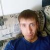 Артем, 25, г.Нижневартовск