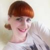 Юлия, 29, г.Витебск