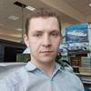 Антон, 33, г.Нахабино