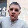 Павел, 28, г.Омск
