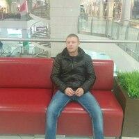 Жека, 35 лет, Стрелец, Москва