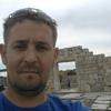 Леонид, 33, г.Самара
