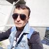nek, 33, г.Екатеринбург