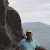 владимир, 67, г.Невинномысск