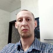 Александр 41 Чехов