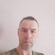 Анатолий 47 Миасс
