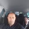 джонсон, 54, г.Челябинск