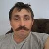 Геннадий, 48, г.Ядрин