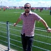 yuriy, 22, г.Самбор