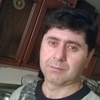Махач, 44, г.Москва