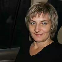 Елена, 48 лет, Рак, Бузулук