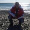 Серж, 40, г.Кубинка