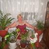 Вера, 55, г.Беляевка