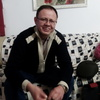 Dmitriy, 42, Anapa