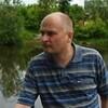 Валерий, 48, г.Москва