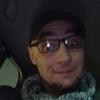 Юлий, 34, г.Белград