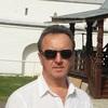 Николай, 47, г.Владимир