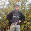 Yuriy, 30, Guryevsk