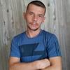 Александр Калгин, 30, г.Воронеж
