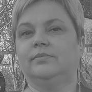 Наташа Правилова 45 Вязники