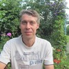 Алексей, 38, г.Горловка