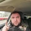 Константин, 38, г.Санкт-Петербург