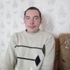 альберт, 30, г.Самара