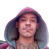 Николай, 26, г.Железногорск
