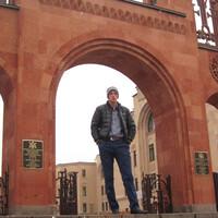 эдуард, 36 лет, Овен, Уфа