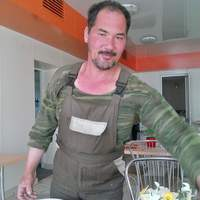 Валера, 47 лет, Рыбы, Барнаул