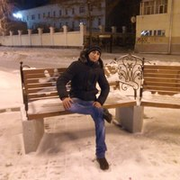 Максим, 25 лет, Рак, Екатеринбург
