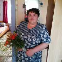 Оксана, 48 лет, Телец, Томск