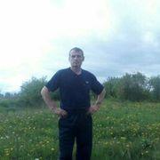 Александр 49 лет (Рак) Сурское